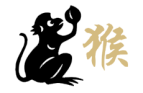 signe-singe